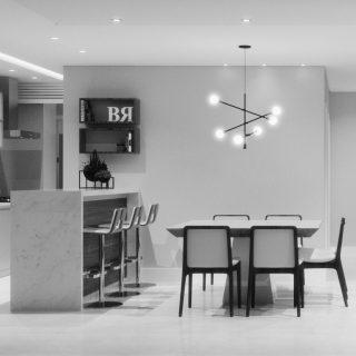 Apartamento 206