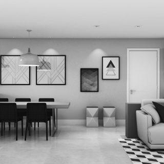 Apartamento 904