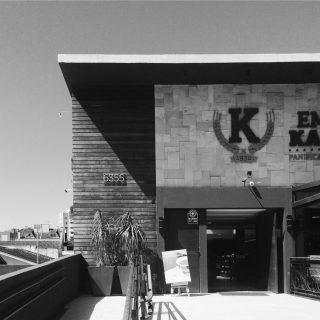 Empório Kaminski